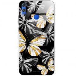 ETUI BLACK CASE GLASS NA TELEFON HUAWEI HONOR 8X ST_JODI-PEDRI_2020-2-107