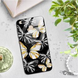 ETUI BLACK CASE GLASS NA TELEFON XIAOMI REDMI 4X ST_JODI-PEDRI_2020-2-107