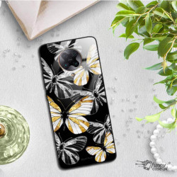 ETUI BLACK CASE GLASS NA TELEFON XIAOMI REDMI K30 PRO ST_JODI-PEDRI_2020-2-107