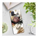 ETUI BLACK CASE GLASS NA TELEFON SAMSUNG GALAXY A51 ST_JODI-PEDRI_2020-2-104
