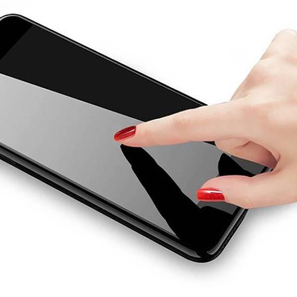 SZKŁO HARTOWANE NA TELEFON REALME X7 PRO TRANSPARENT