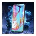 SZKLO HARTOWANE BLACK IRON GLASS 9D NA TELEFON LG K41S