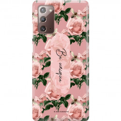 ETUI MULTIBAND NA TELEFON SAMSUNG GALAXY NOTE 20 MIX-2020-3-100