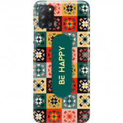 ETUI MULTIBAND NA TELEFON ALCATEL 3X 2020 MIX-2020-3-107