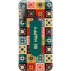 ETUI MULTIBAND NA TELEFON HTC DESIRE 20 PRO MIX-2020-3-107