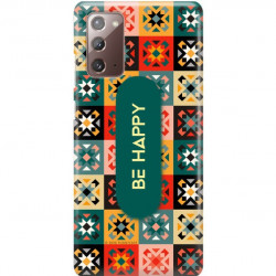 ETUI MULTIBAND NA TELEFON SAMSUNG GALAXY NOTE 20 MIX-2020-3-107