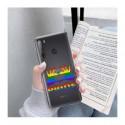 ETUI CLEAR NA TELEFON HTC DESIRE 20 PRO LGBT-2020-1-100