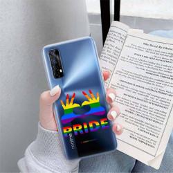 ETUI CLEAR NA TELEFON REALME 7 LGBT-2020-1-100