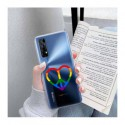ETUI CLEAR NA TELEFON REALME 7 LGBT-2020-1-103