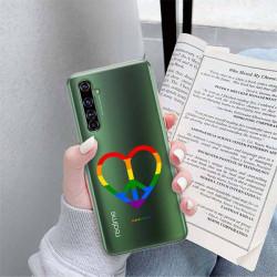 ETUI CLEAR NA TELEFON REALME X50 PRO LGBT-2020-1-103