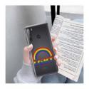 ETUI CLEAR NA TELEFON HTC DESIRE 20 PRO LGBT-2020-1-104