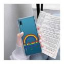ETUI CLEAR NA TELEFON HUAWEI Y6 2019 LGBT-2020-1-104