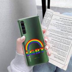 ETUI CLEAR NA TELEFON REALME X50 PRO LGBT-2020-1-104
