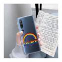 ETUI CLEAR NA TELEFON XIAOMI MI 10 LGBT-2020-1-104
