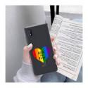 ETUI CLEAR NA TELEFON ALCATEL 1B 2020 LGBT-2020-1-107