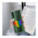 ETUI CLEAR NA TELEFON REALME X50 PRO LGBT-2020-1-107