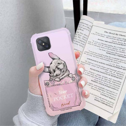 ETUI ANTI-SHOCK NA TELEFON OPPO RENO 4Z 5G ST_CUTE-POCKET-2020-1-100