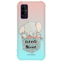 ETUI ANTI-SHOCK NA TELEFON HUAWEI HONOR 30 / HONOR 30 PRO ST_CUTE-POCKET-2020-1-101