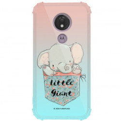 ETUI ANTI-SHOCK NA TELEFON MOTOROLA MOTO G7 POWER ST_CUTE-POCKET-2020-1-101