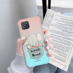 ETUI ANTI-SHOCK NA TELEFON OPPO RENO 4Z 5G ST_CUTE-POCKET-2020-1-101
