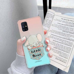 ETUI ANTI-SHOCK NA TELEFON SAMSUNG GALAXY M51 ST_CUTE-POCKET-2020-1-101
