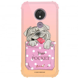 ETUI ANTI-SHOCK NA TELEFON MOTOROLA MOTO G7 POWER ST_CUTE-POCKET-2020-1-102