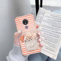 ETUI ANTI-SHOCK NA TELEFON MOTOROLA MOTO G7 POWER ST_CUTE-POCKET-2020-1-103