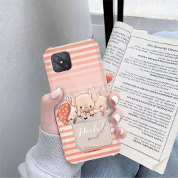 ETUI ANTI-SHOCK NA TELEFON OPPO RENO 4Z 5G ST_CUTE-POCKET-2020-1-103
