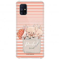 ETUI ANTI-SHOCK NA TELEFON SAMSUNG GALAXY M51 ST_CUTE-POCKET-2020-1-103