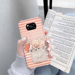 ETUI ANTI-SHOCK NA TELEFON XIAOMI POCO X3 NFC ST_CUTE-POCKET-2020-1-103