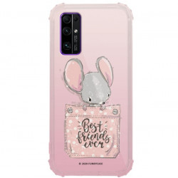 ETUI ANTI-SHOCK NA TELEFON HUAWEI HONOR 30 / HONOR 30 PRO ST_CUTE-POCKET-2020-1-104
