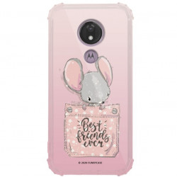 ETUI ANTI-SHOCK NA TELEFON MOTOROLA MOTO G7 POWER ST_CUTE-POCKET-2020-1-104