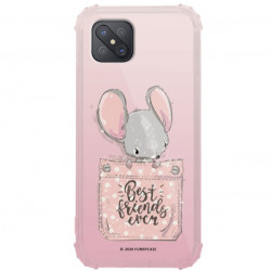 ETUI ANTI-SHOCK NA TELEFON OPPO RENO 4Z 5G ST_CUTE-POCKET-2020-1-104
