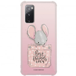 ETUI ANTI-SHOCK NA TELEFON SAMSUNG GALAXY S20 FE / S20 LITE ST_CUTE-POCKET-2020-1-104