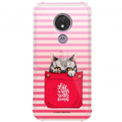 ETUI ANTI-SHOCK NA TELEFON MOTOROLA MOTO G7 POWER ST_CUTE-POCKET-2020-1-105