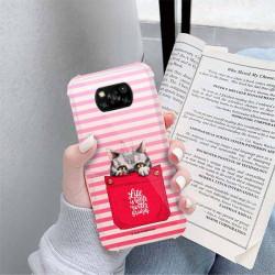ETUI ANTI-SHOCK NA TELEFON XIAOMI POCO X3 NFC ST_CUTE-POCKET-2020-1-105