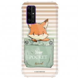 ETUI ANTI-SHOCK NA TELEFON HUAWEI HONOR 30 / HONOR 30 PRO ST_CUTE-POCKET-2020-1-106