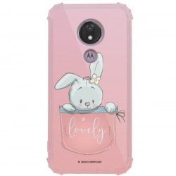 ETUI ANTI-SHOCK NA TELEFON MOTOROLA MOTO G7 POWER ST_CUTE-POCKET-2020-1-107