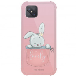 ETUI ANTI-SHOCK NA TELEFON OPPO RENO 4Z 5G ST_CUTE-POCKET-2020-1-107