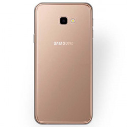 ETUI PROTECT CASE 2mm NA TELEFON SAMSUNG GALAXY J4 PLUS 2018 TRANSPARENT