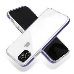 ETUI SUMMER CASE NA TELEFON APPLE IPHONE 12 / 12 PRO CHABROWY