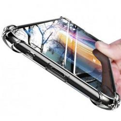 ETUI ANTI-SHOCK GLASS NA TELEFON REALME C11 CZARNY