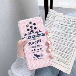 ETUI ŚWIĄTECZNE NA TELEFON NOKIA 9 PURE VIEW ST_SW-2020-1-101