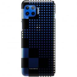 ETUI W KRATKĘ NA TELEFON MOTOROLA MOTO G 5G ST_KRAT-2020-1-101