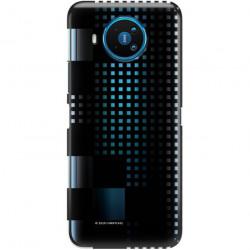 ETUI W KRATKĘ NA TELEFON NOKIA 8.3 ST_KRAT-2020-1-101