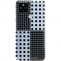 ETUI W KRATKĘ NA TELEFON GOOGLE PIXEL 5 XL ST_KRAT-2020-1-104