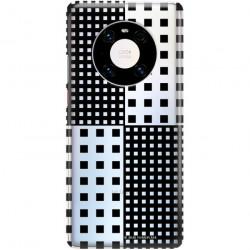 ETUI W KRATKĘ NA TELEFON HUAWEI MATE 40 ST_KRAT-2020-1-104