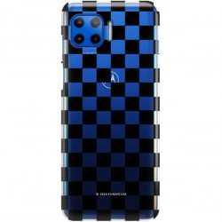 ETUI W KRATKĘ NA TELEFON MOTOROLA MOTO G 5G ST_KRAT-2020-1-107
