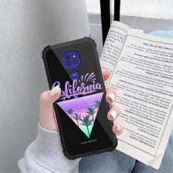 ETUI ZE SZNURKIEM NA TELEFON MOTOROLA MOTO G9 PLAY ST_SZN-2020-1-107