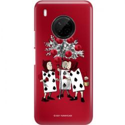 ETUI CLEAR NA TELEFON HUAWEI Y9A ST_QOC-2020-1-202